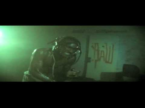 Hopsin - Kill Her (Official Music Video)