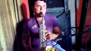 Paulinho do Sax.mp4 view on youtube.com tube online.