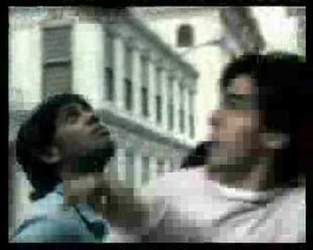 Ringo Commercial