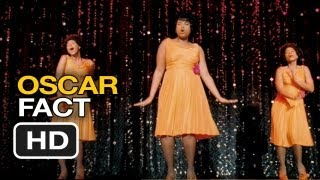 Dreamgirls - Oscar Fact (2006) Eddie Murphy Movie HD