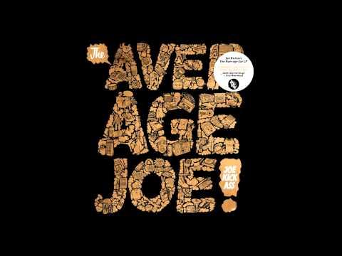 Joe Kickass- Splowg (Prod. by Joe Kickass)