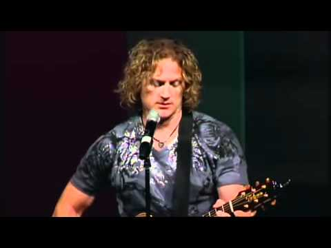 Tim Hawkins - Chick-fil-A Song -W5EztTZYbyU