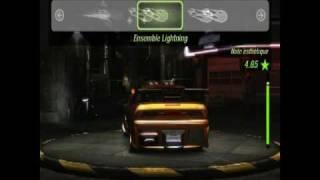 need for speed underground 2 samochody download