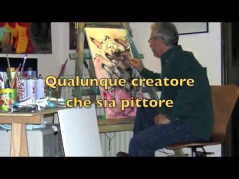 IL MODELLO NON E' LA REALTA' 3 (psicologia quantistica)