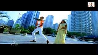 Jagan Nirdhoshi - Ammaye O Ammaye Promo Video Song