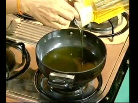 Andhra Recipes - Sweet Garelu - Vakkaya Pulihora - 01