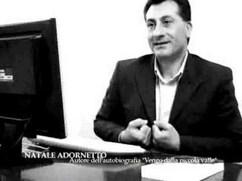 Senza ragione - Documentario antipsichiatrico - 3 di 6