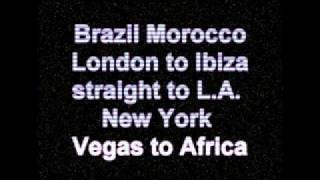 On the Floor LYRICS - Jennifer Lopez Ft. Pitbull 2011_xvid.avi view on youtube.com tube online.