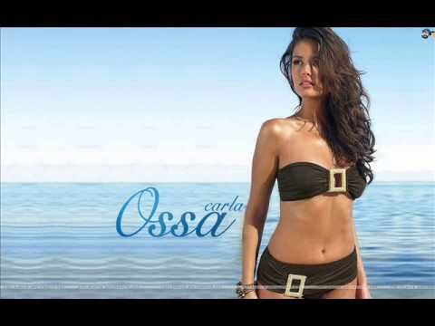 Reggaeton Mix 2010 - 2011 Part 3 (Don Omar, Daddy Yankee, Fuego, Este Habana)