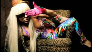 Lady Gaga - Paparazzi best rock version