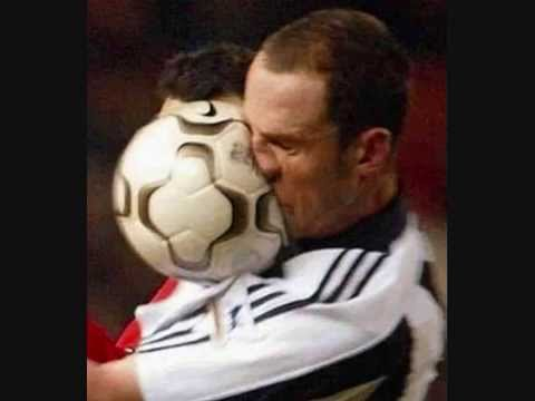 Funny sports bloopers and accidents