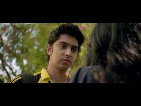 Nasha (2013) Movie Trailer - Poonam Pandey