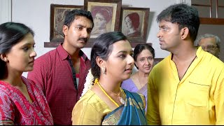 Deivamagal 24-04-2015 Suntv Serial | Watch Sun Tv Deivamagal Serial April 24, 2015