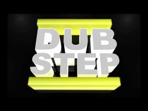 Top 10 Dubstep Songs 2011 part 1