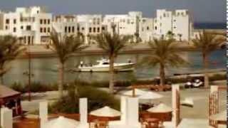 Beauty has an address in Oman