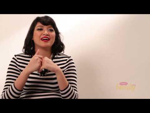 Fimela TV: Berbagi Rahasia Cantik dan Bugar Saat Hamil