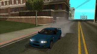gta sa vip v3 mod download