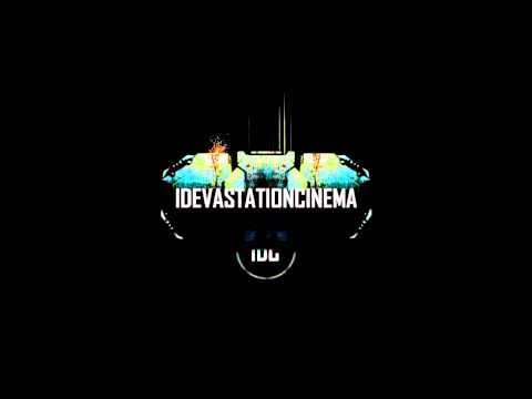 Devastation Cinema Intro Sponsership HDxDomain