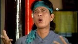 Huyen Quan xu Bom Bay - Huyen Quan xu Bom Bay - phan 1 -Bao Chung, Giang Chau