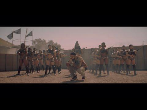 NAV & Gunna ft. Travis Scott – Turks