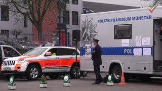 NRWspot.de | 3-Ton-Folge NEF IPOMEX® Münster