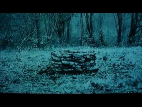 The Ring-Samara's Lullaby (HD)