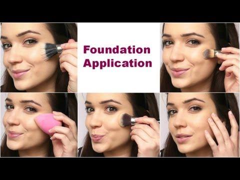 Foundation Applications - UC-1-zPmT368J8JRbsK_1keA