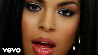 Jordin Sparks - No Air (feat Chris Brown)