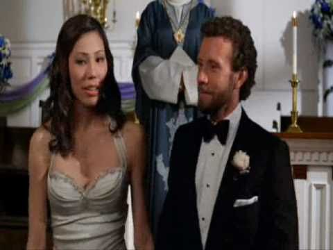 Hodings & Angela (T.J. Thyne & Michaela Conlin - Bones)