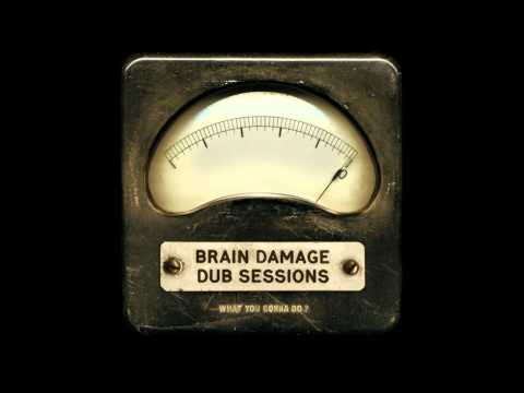 Madu - Armies of Darkness (feat. Brain Damage)