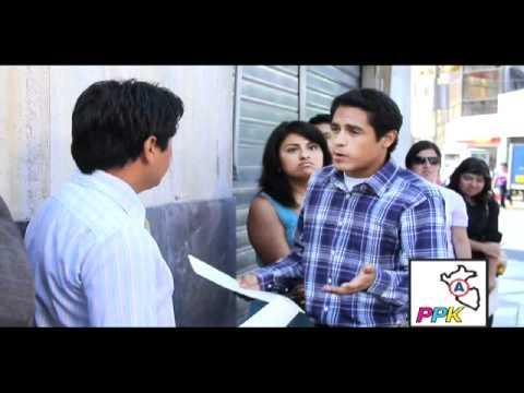 PPK: Nuevos empleos