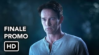 "True Blood 7×10 Promo ""Thank You"" (HD) Series Finale Thumbnail"