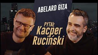 Ruciński - Pytał Kacper Ruciński: Odcinek 2
