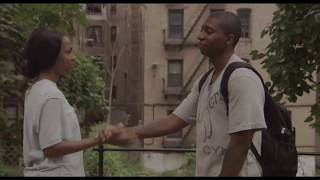Gimme The Loot (2012) Official Trailer