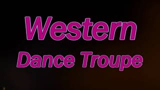 Western dance Troupe in delhi Wedding Planners in Delhi Boll... Video