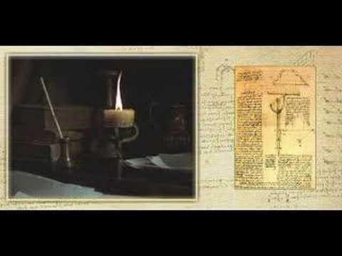 Leonardo Da Vinci. Жизнь и искания Леонардо (Russian)
