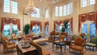 Benazir Bhutto House in Dubai.flv view on youtube.com tube online.