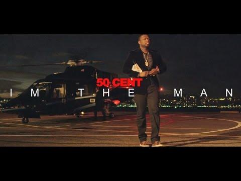 I'm the Man (Short Film)
