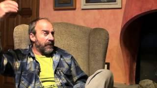 Josep Call: emboscats