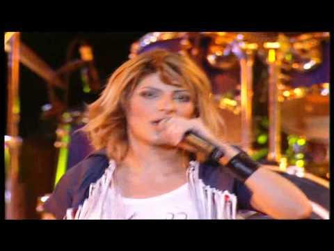 שרית חדד - מחרוזת בוא בוא - Sarit Hadad - Come Come