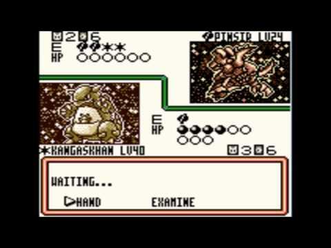 Pokemon TCG Wifi Battle: [Map]Crim$oN vs Crowbar1987