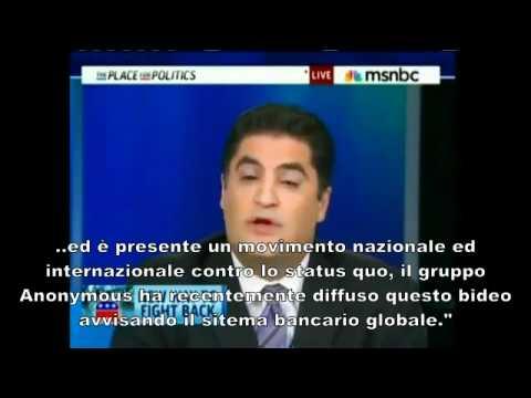 Cosa siamo in grado di fare? [SUB ITA] - Anonymous italia