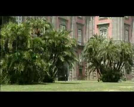 Ulisse - Il Regno delle Due Sicilie - Napoli