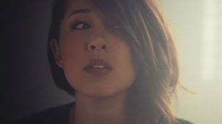 The Scientist - Coldplay Cover (ft. Kina Grannis, Tyler Ward, Lindsey Stirling)