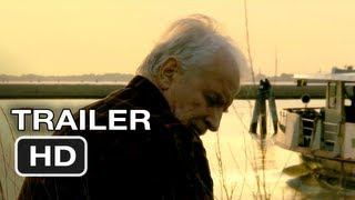 Unforgivable Official Trailer (2012) HD Movie