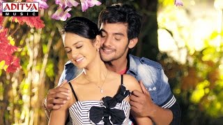 Lovely Lovely Full Video Song - Lovely