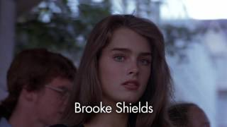 Endless Love - Trailer