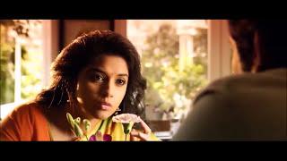 Agnyaathavaasi Trailer Pawan Kalyan  Keerthy Suresh  Trivikram