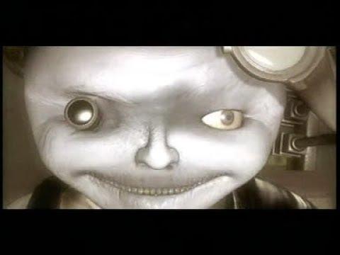 SOILWORK - Light The Torch - (OFFICIAL MUSIC VIDEO)