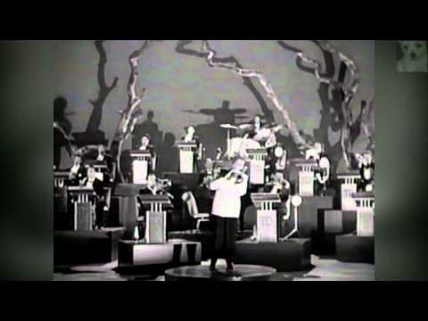 Swing - Best of The Big Bands (1/3)
